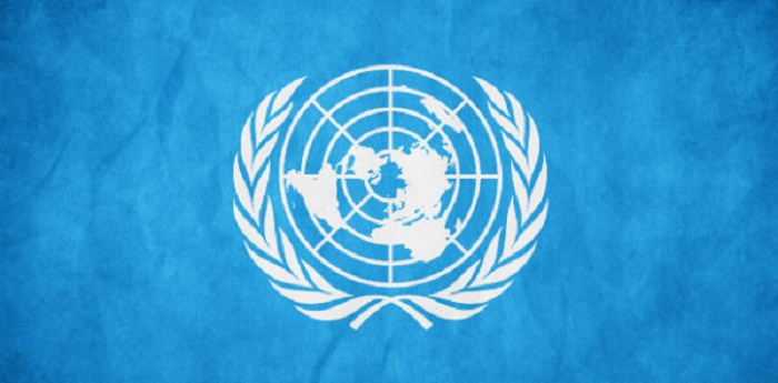 OHCHR to hold hearings on Azerbaijanis living in Iran