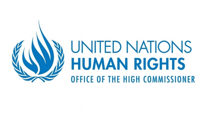 OHCHR official visits Azerbaijani IDPs