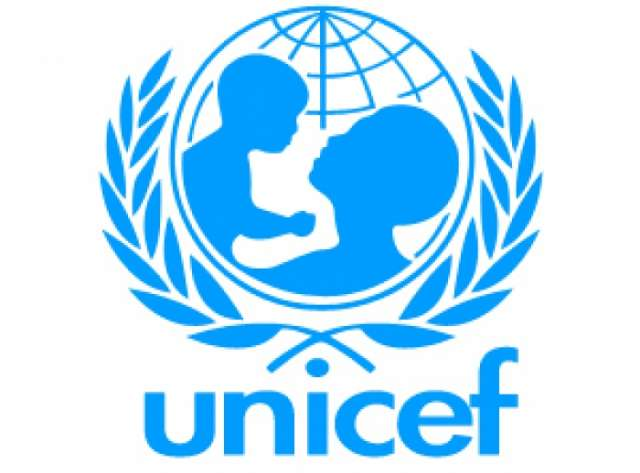 UNICEF reacted to 2-year-old Zahra Guliyeva's killing by Armenia