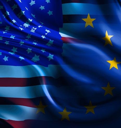 Avropa ABŞ üçün idxal tariflərini ləğv edir