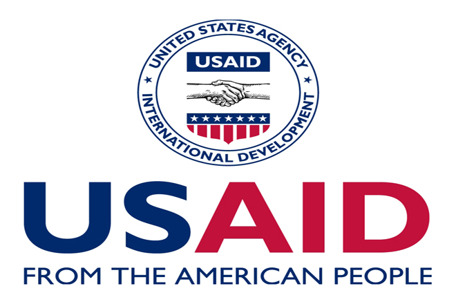 United States provides assistance to local community in Jojug Marjanli