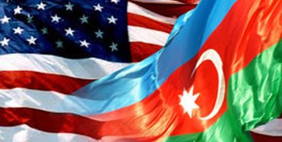 Sinaqoqda Azərbaycan tədbiri