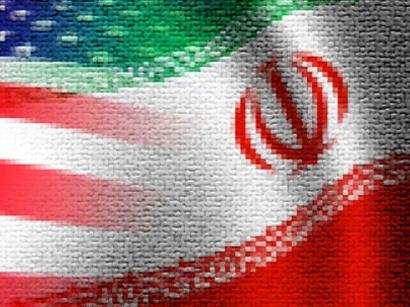 U.S. State Department downplays Iran role in Latin America