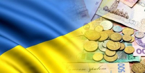 Ukraine reaches deal with international creditors to cut debt load