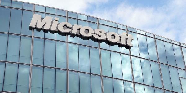 Une faille de Windows exploitée par des cyberpirates visant des cibles politiques