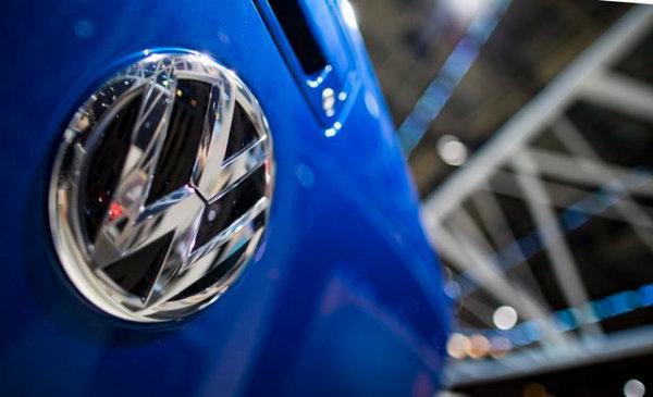 Record de livraisons pour le groupe Volkswagen deux ans après le dieselgate