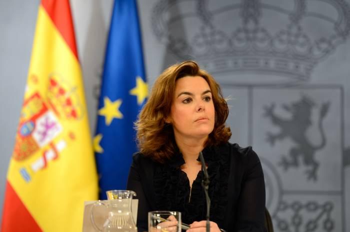 Kataloniyaya yeni rəhbər təyin edildi