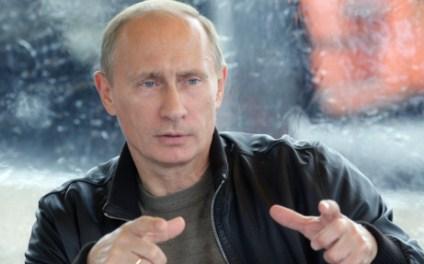 Moskva narahatdır