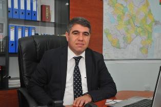 Vüqar Bayramov :`Sosial Kirayə Fondu yaradılsın`