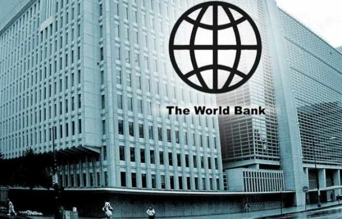 World Bank highly appreciates social protection reforms in Azerbaijan