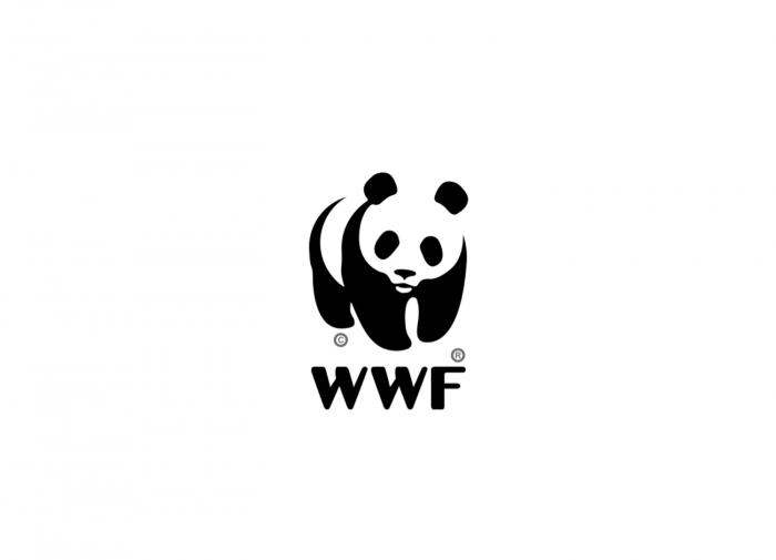 World Wildlife Fund Russia wants to work in Karabakh through WWF Azerbaijan