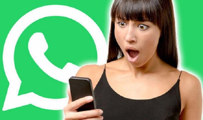 """Yanvarın 1-dən bu smartfonlarda """"WhatsApp"""" işləməyəcək"""
