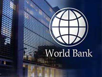 Dünya Bankının direktoru Artur Rasizadə ilə görüşəcək