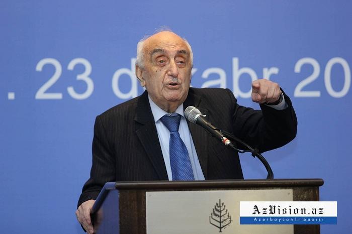 Azərbaycan 460 milyon ton neft ixrac edib