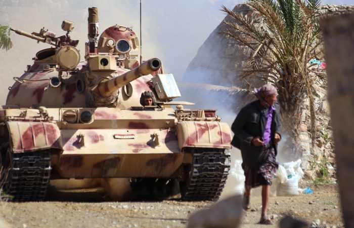 Soudan: la communauté internationale appelle à une «reprise immédiate des pourparlers»