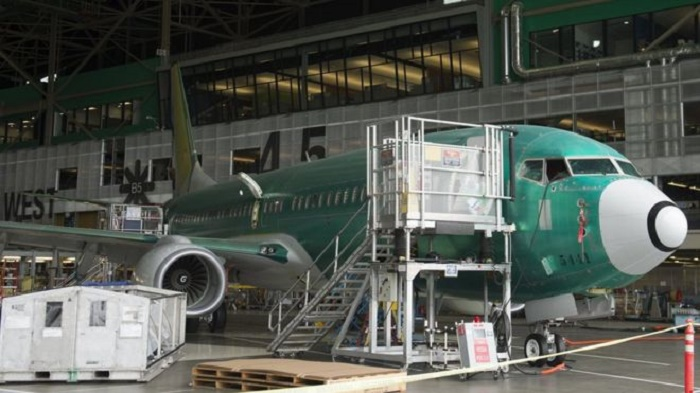 EASA to lift its technical ban on Boeing 737 MAX flight