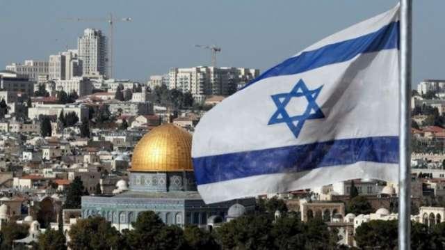 Jordan urges US not to recognise Jerusalem as Israel capital