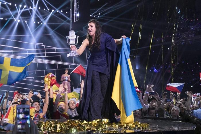 `Eurovision-2017` bu şəhərdə keçiriləcək