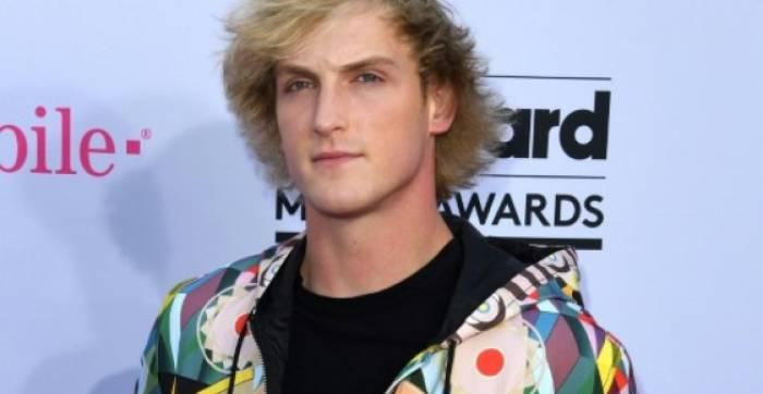 YouTube sanctionne Logan Paul après sa vidéo sur le suicide