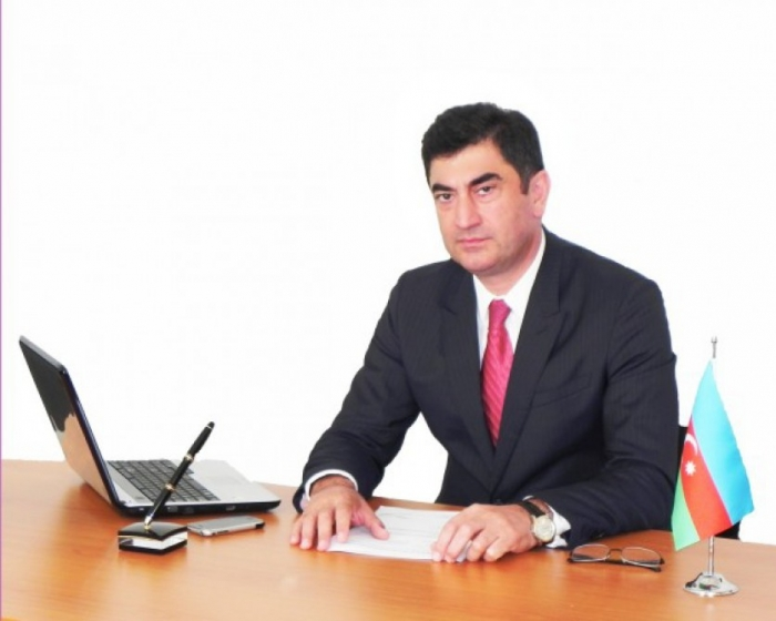ABD to allocate $ 46 million to Azerbaijan for the development of bio-energy sector