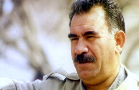Ocalan to declare ceasefire on March 21