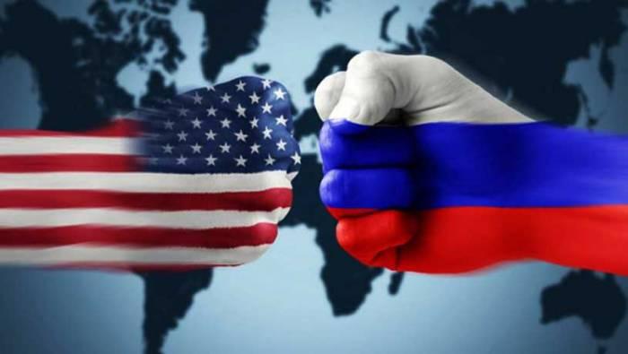 """ABŞ etiraf edir: """"Rusiya bizdən üstündür"""""""