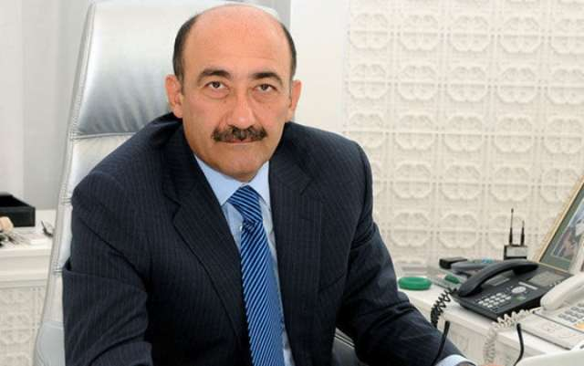 Minister talks on launching travel companies' register in Azerbaijan