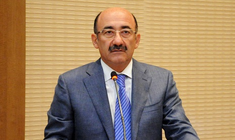 Azerbaijan to blacklist foreign companies operating illegally in its occupied territories