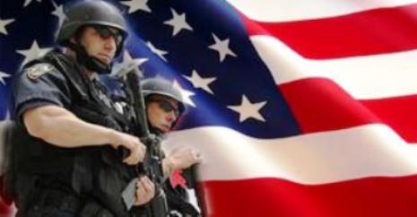 ABŞ silahları qadağan edəcəkmi?