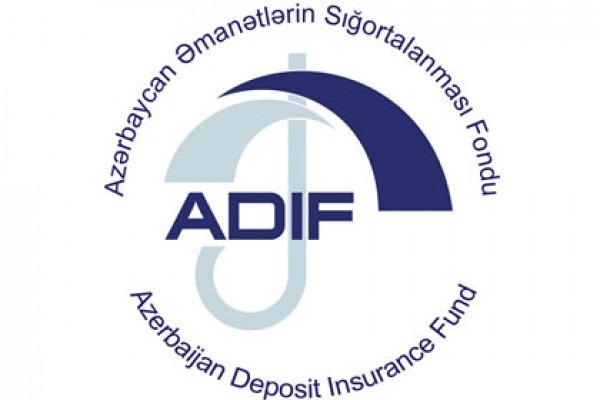 ADIF pays nearly AZN 748M in compensation to eleven closed banks' customers