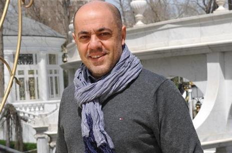 Xalq artisti İlham Əliyevə məktub yazdı