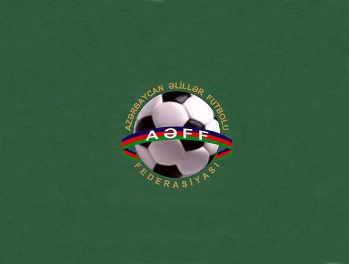 Azerbaijan win international deaf futsal tournament in Slovakia