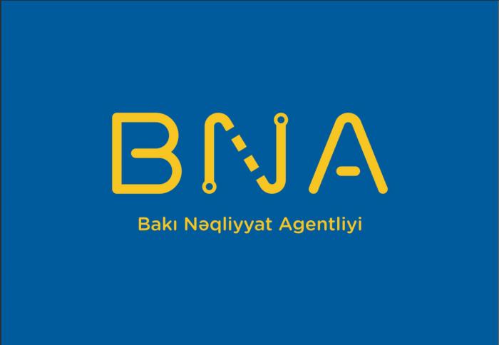 Nəqliyyat Agentliyi gücləndirilmiş iş rejiminə keçir