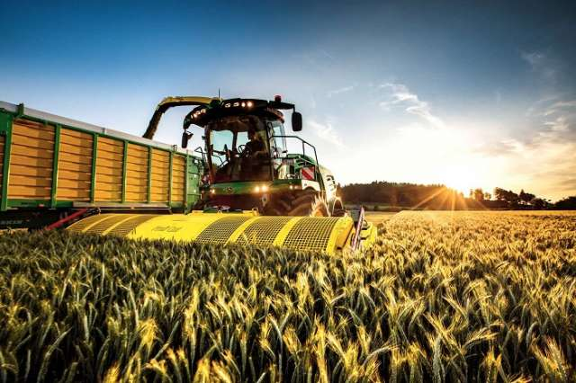 New agricultural insurance mechanism to be introduced in Azerbaijan in 2020
