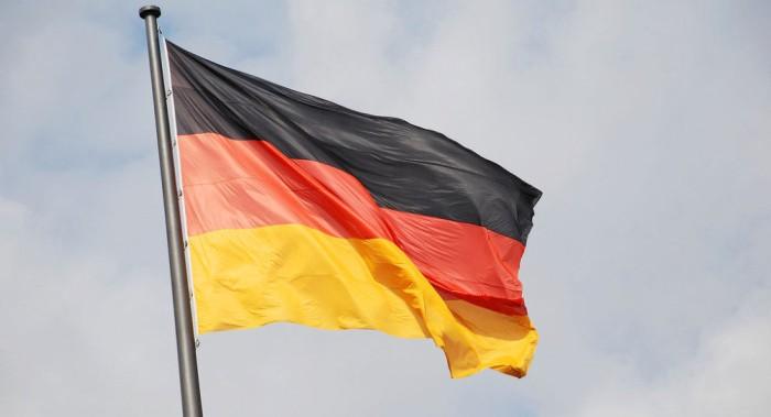 Alemania sustituye a EEUU en el ranking de aprobación de liderazgo mundial