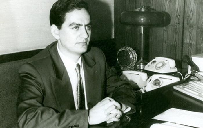 Éli kÉrimov isa qÉmbÉr 1993 ile ilgili görsel sonucu