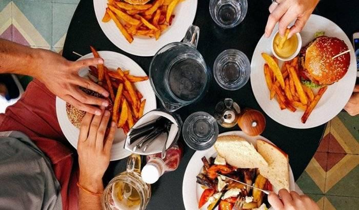 Descubren proteína que podría ayudar a adelgazar sin hacer dieta