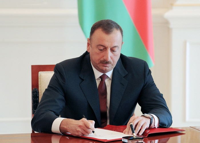 Social Research Center to be established in Azerbaijan