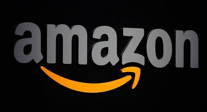 Amazon construye su propio 'aeropuerto' para dejar de depender de otros