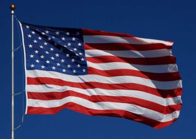 U.S. says foreign meddling didn