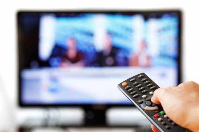 Radio&TV broadcasting to be suspended in Azerbaijan