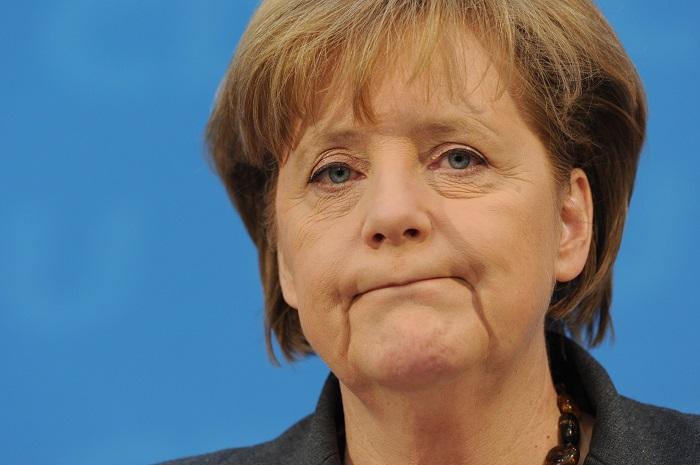 Merkel ve imposible enviar armas a Arabia Saudí tras la muerte de Khashoggi