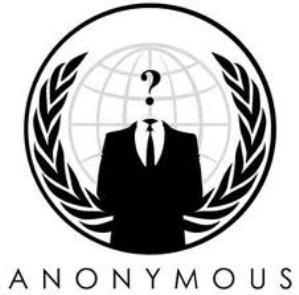 Hakerlər Türkiyə saytlarına hücum etdi