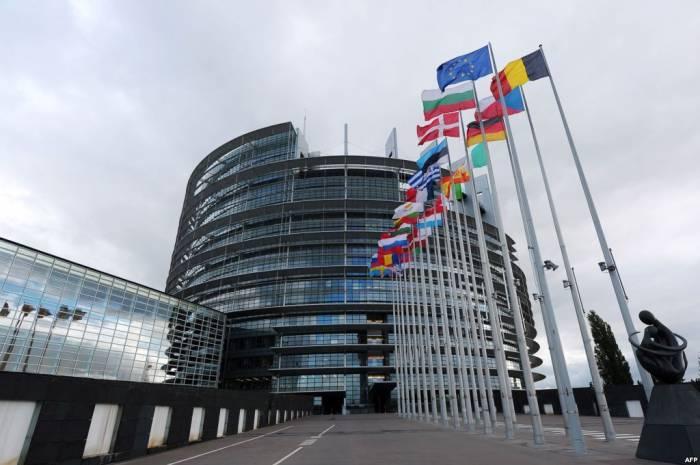 Atajada la provocación armenia en el Parlamento Europeo