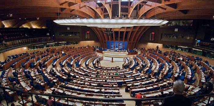 APCE demande le retrait de l'Arménie du Haut-Karabakh dans le cadre du processus de Minsk