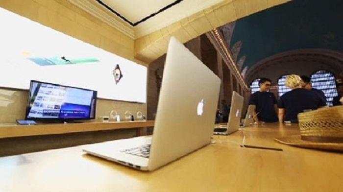 Apple interdit les applis recueillant des informations privées