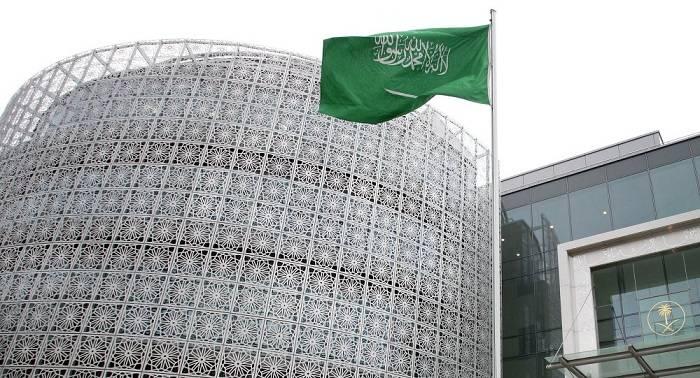 Arabia Saudí llama a consultas a su embajador en Alemania