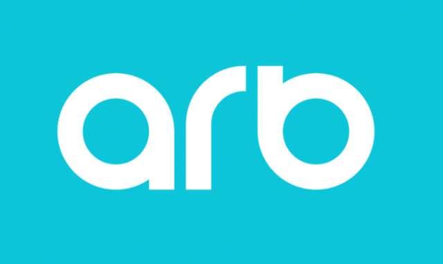 ARB TV 1 il efirdə