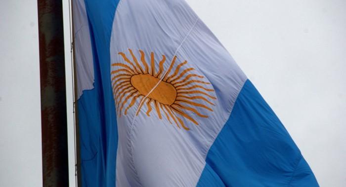 Argentina contrata a una empresa estadounidense para buscar al submarino ARA San Juan