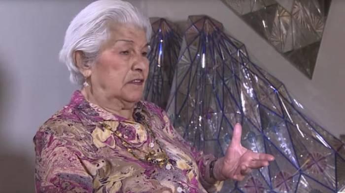 Iran : Le premier musée dédié à une femme ouvre ses portes